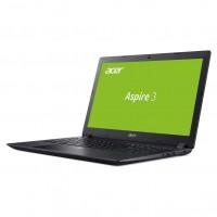 Ноутбук Acer Aspire 3 A315-55G-57RT (NX.HEDEU.06B) Black