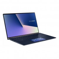 Ноутбук Asus ZenBook 14 UX433FN-A5409 (90NB0JQ4-M11990) Icicle Silver