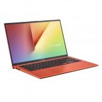 Ноутбук Asus ROG Strix G531GT-AL017 (90NR01L3-M10570) Black