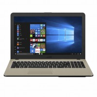 Ноутбук Asus ROG Strix G531GT-AL029 (90NR01L3-M10560)