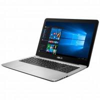 Ноутбук Asus ROG Strix G531GU-AL257 (90NR01J3-M10130) Black
