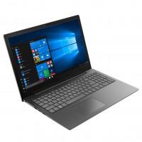 Ноутбук Lenovo IdeaPad 330-15AST (81D600M0RA) Onyx Black