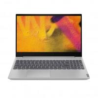 Ноутбук Lenovo IdeaPad S145-15IGM (81MX0034RA) Granite Black