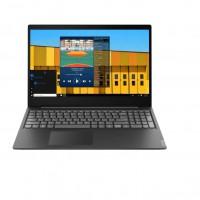 Ноутбук Lenovo IdeaPad S340-14IWL (81N700V1RA) Sand Pink