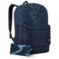 "Рюкзак для ноутбука Case Logic Founder 15.6"" CCAM-2126 Dress Blue/Camo"