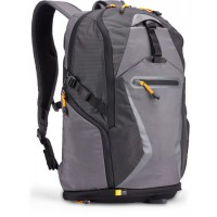 "Рюкзак для ноутбука Case Logic Griffith Park Deluxe BOGB-115 15.6"" Grey/Black"