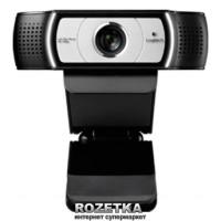 Logitech Webcam C930e (960-000972)